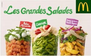 LES-GRANDES-SALADES-McDONALDS