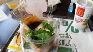 salade 4