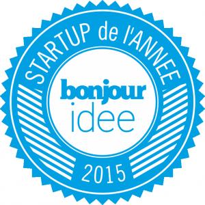 badge-startupdelannee2015